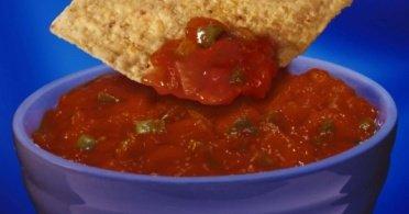 salsa.jpe