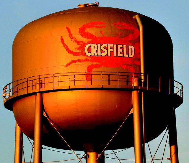 crisfield.jpe