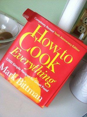 cookbook.jpe