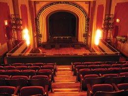 theatre.jpe