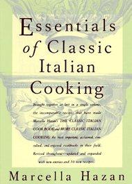 essentials-classic-italian.jpe