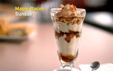 maple-bacon-sundae.jpe