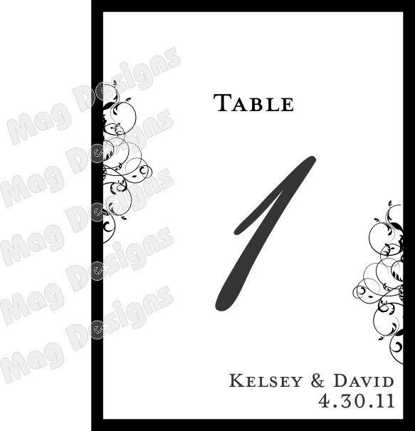 table_20numbers.jpe