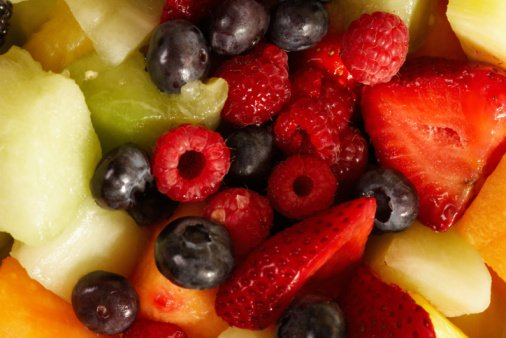 fruit_20salad.jpe