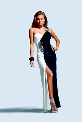6710prom_20dresspsd.png