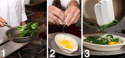 eggs.jpe