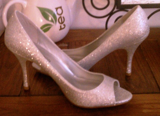 shoes2.jpe