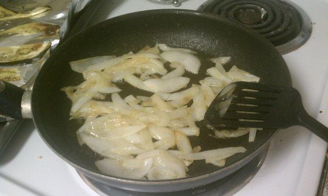 onions.jpe