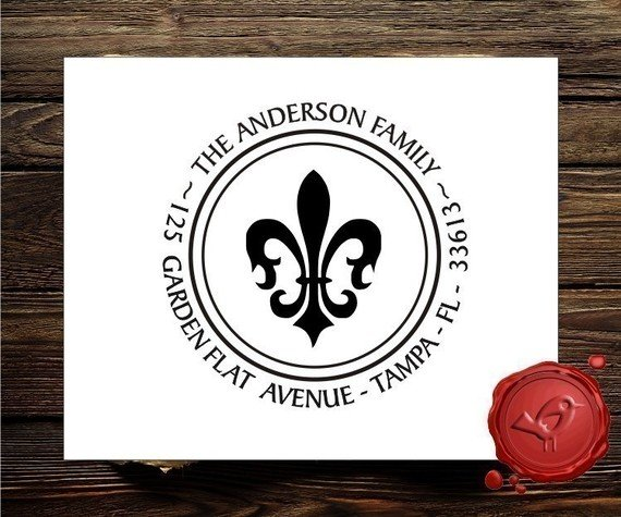 addressstamp.jpe