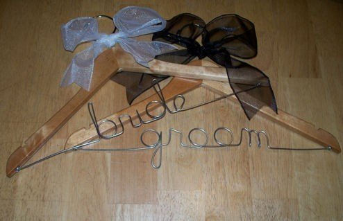 bridegroom_20hanger.jpe