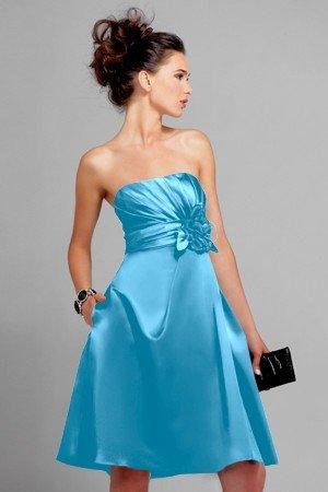 turquoise.jpe