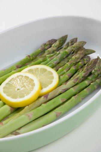 asparagus-web.jpe
