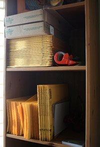 shelf_200.jpe