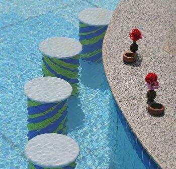 pool_350.jpe
