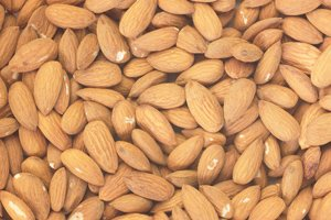 almonds.jpe