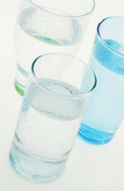 water.jpe