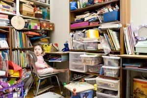 clutter.jpe