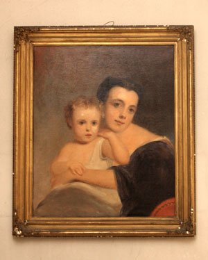 motherchildportrait.jpe
