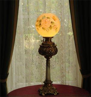 lamp_300-1.jpe