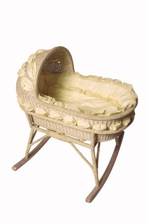 wicker_20cradle.jpe