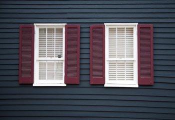 shutters001.jpe