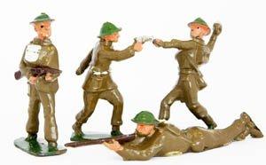 soldiers3-1.jpe