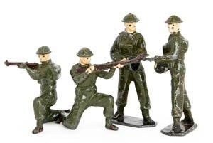 soldiers4.jpe