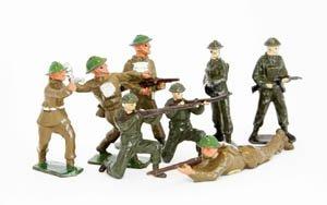 soldiers1.jpe