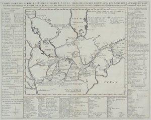 atlas.jpe