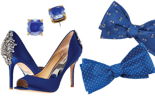 blue-main.jpe