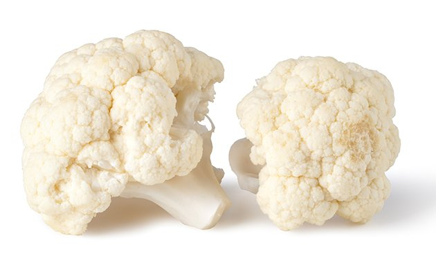 cauliflower.jpe