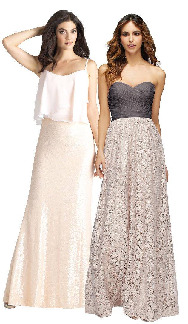 bridesmaids3.jpe
