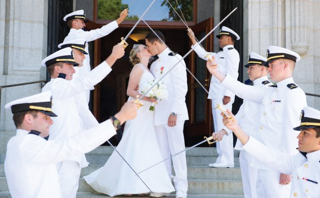 navy.jpe