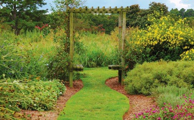 garden1.jpe