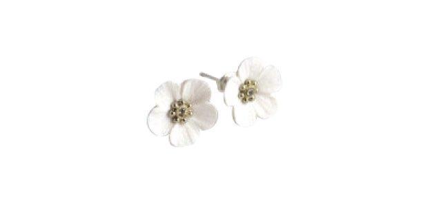 florals4.jpe