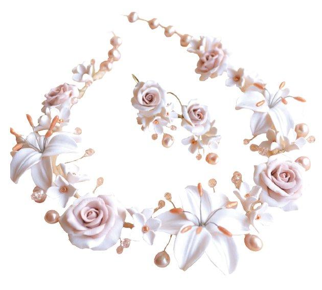 florals6.jpe