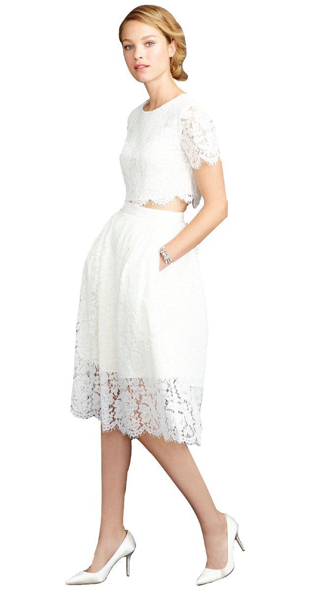 skirt5.jpe