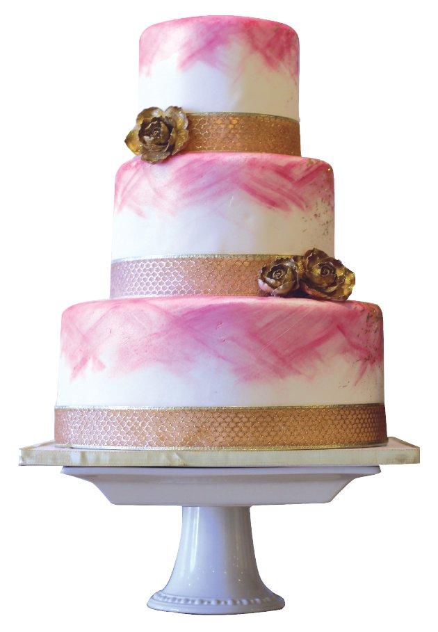 cake1.jpe