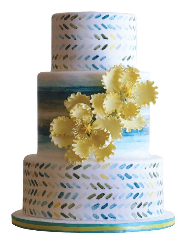 cake2.jpe