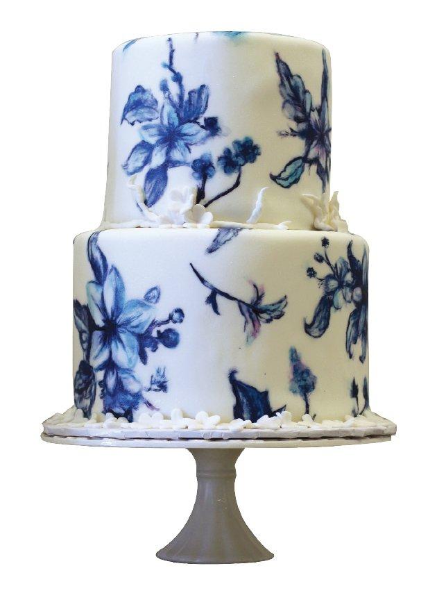 cake3.jpe