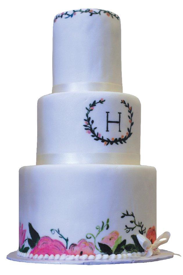 cake4.jpe