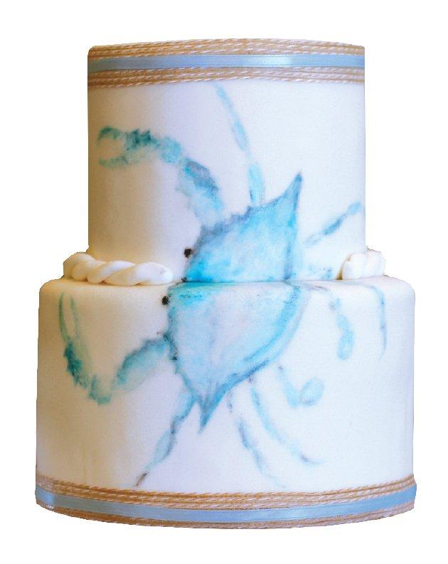 cake5.jpe