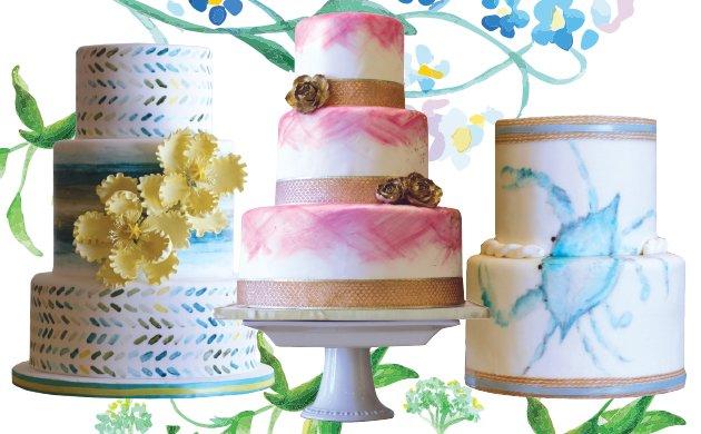 cakes-main.jpe