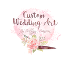 Brittany_Branson_modified_logo.png