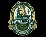 CHESAPEAKE_LOGO_01_01.png