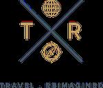 travel_reimagined_logo.png