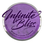 Infinite_20Bliss_20Logo_20final_20TRANSPARENT_20_1_.png
