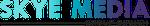 2016-long-logo-1.png