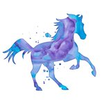 Purple-Horse-Words-Logo-Watercolor500.jpe