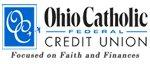 Ohio_20Catholic_20Federal_20Credit_20Union_20s.jpe